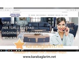Doğan Spot Eşya İzmir