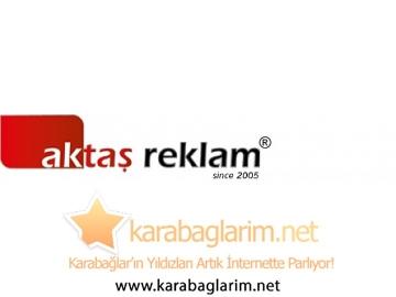 Karabağlar / İzmir Tabela